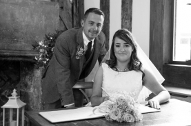 mk-wedding-photography-coventry-(10-of-40)