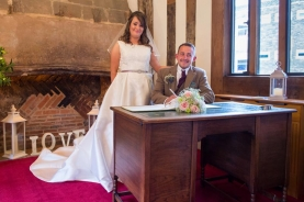 mk-wedding-photography-coventry-(12-of-40)