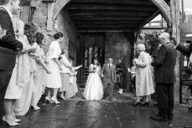 mk-wedding-photography-coventry-(13-of-40)
