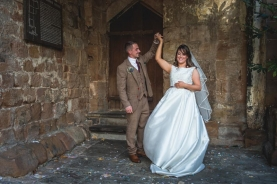 mk-wedding-photography-coventry-(20-of-40)