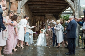 mk-wedding-photography-coventry-(14-of-40)