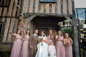 mk-wedding-photography-coventry-(15-of-40)