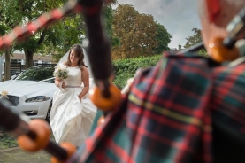 mk-wedding-photography-coventry-(3-of-40)