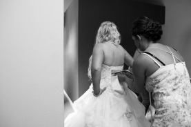 mk-wedding-photography-coventry-(16-of-41)