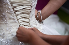 mk-wedding-photography-coventry-(17-of-41)