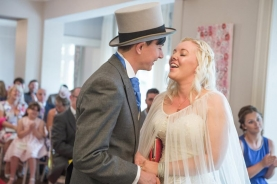 mk-wedding-photography-coventry-(28-of-41)