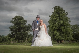 mk-wedding-photography-coventry-(41-of-41)