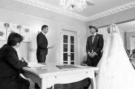 mk-wedding-photography-coventry-(22-of-41)