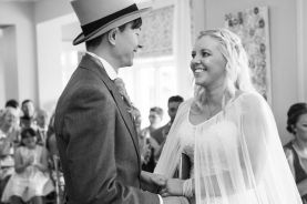 mk-wedding-photography-coventry-(26-of-41)