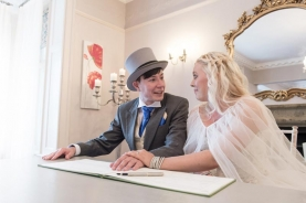 mk-wedding-photography-coventry-(30-of-41)