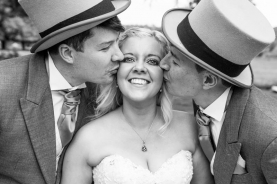 mk-wedding-photography-coventry-(33-of-41)