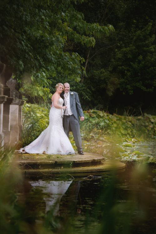 natural and creative wedding photography warwickshire With wedding photography 500