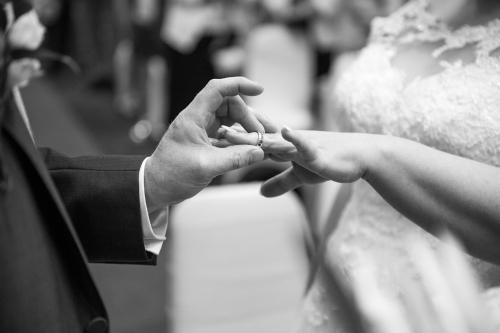 wedding photographer coventry, mk wedding photography