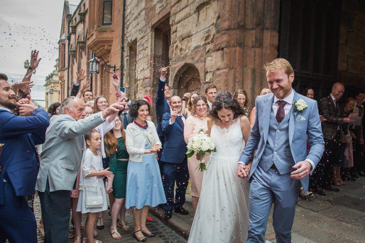 coventry weddings