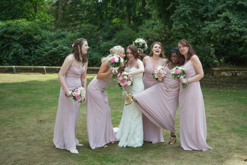 natural wedding photography, best wedding photographer coventry