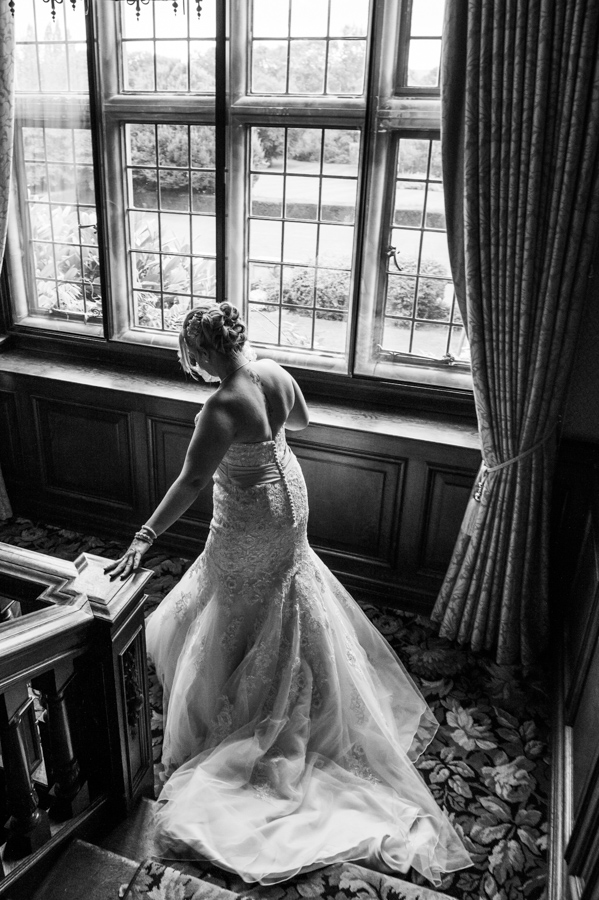 Dunchurch Park Hotel, MK Wedding Photography