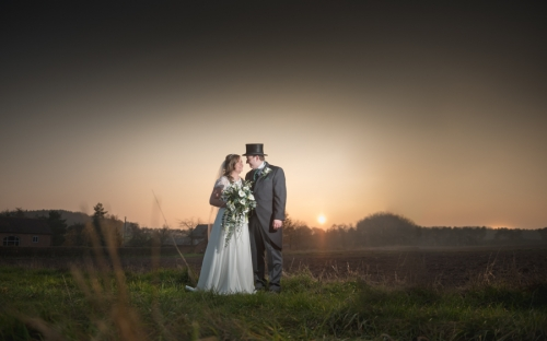 wedding photography in west midlands by mk wedding photography