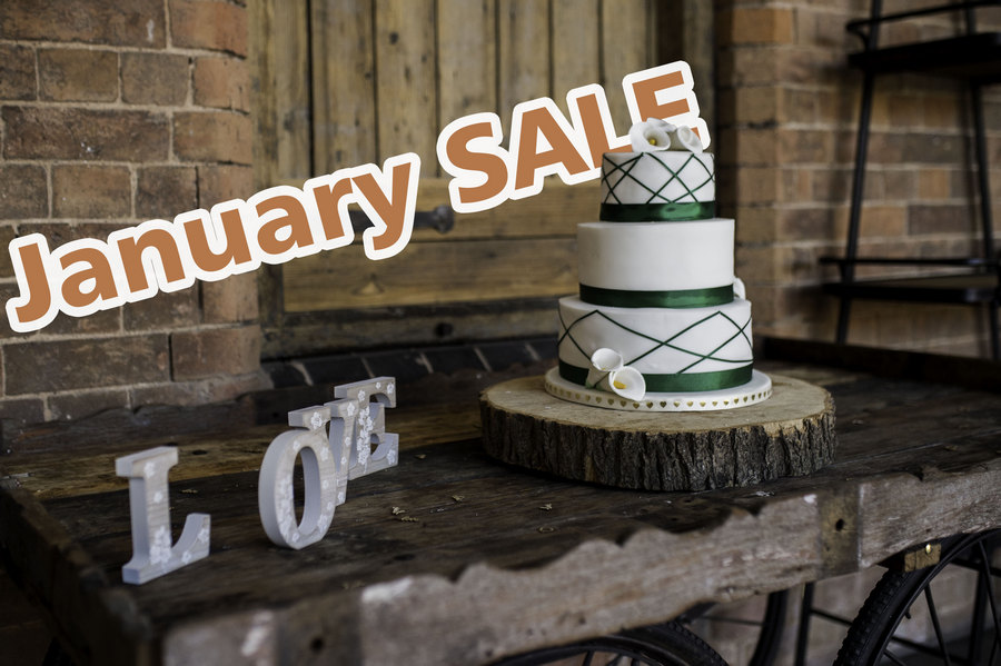 wedding photography west midlands january sale