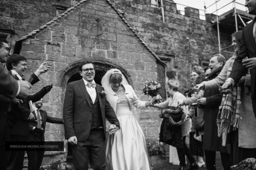 natural wedding photography coventry, west midlands