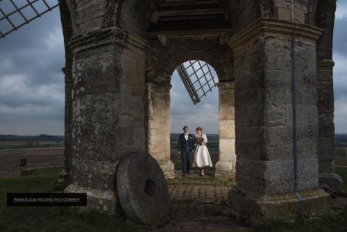 chesterton windmill weddin gphotography coventry warwick