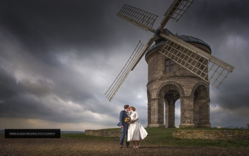 wedding photos from chesterton windmill warwick, coventry