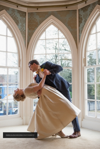 wedding day at warwick house by mk wedding phtoography