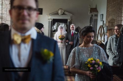 premium wedding photography in west midlands
