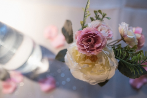 detailed wedding photo stories by mk wedding photography