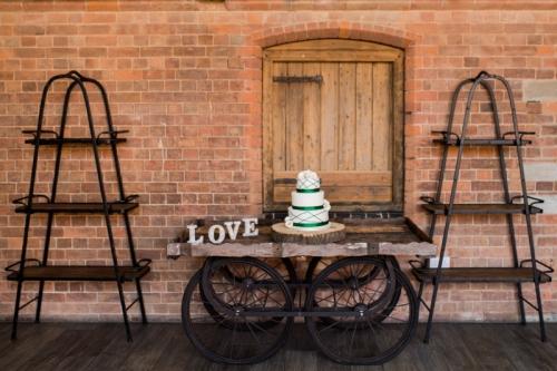 wedding photo story telling in warwickshire