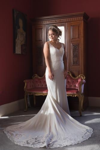 MK Wedding Photography west midladns wedding photography