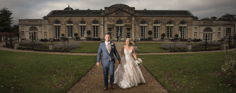 MK Wedding photography Coventry