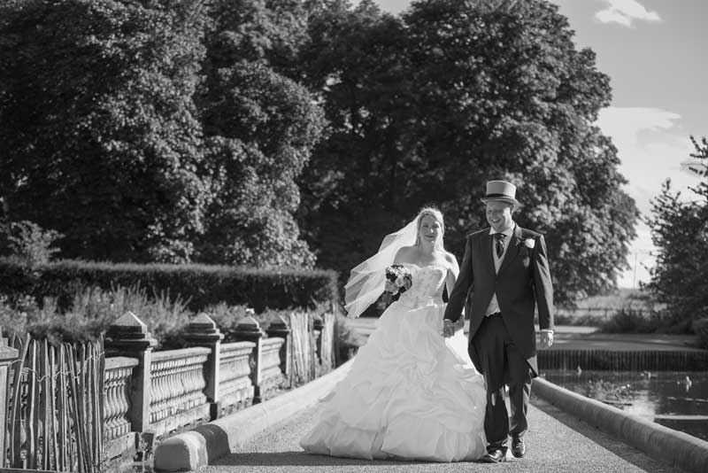 Wedding Photographer Coventry