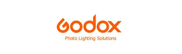 godox my lighting system - mk wedding photography