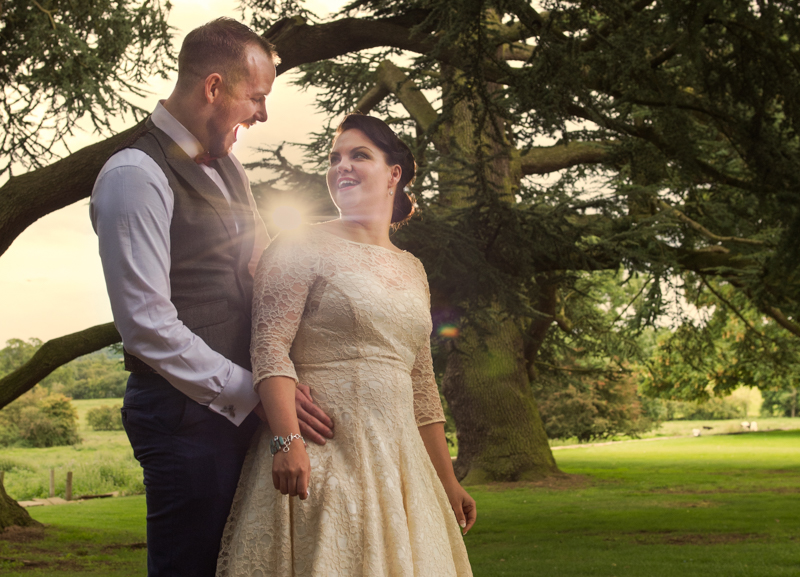 natural relaxed wedding photography west midlands coventry