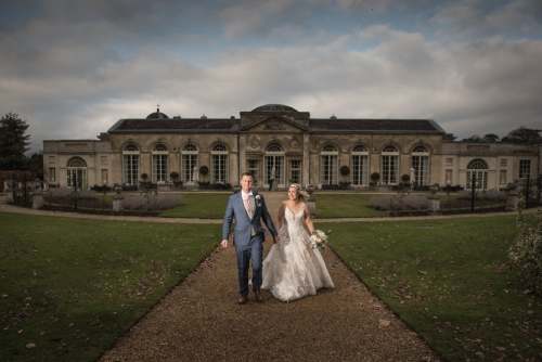 wedding photographer west midlands MK Wedding Photography