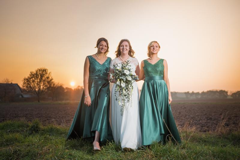 Swallows Nest barn, Warwick wedding photography