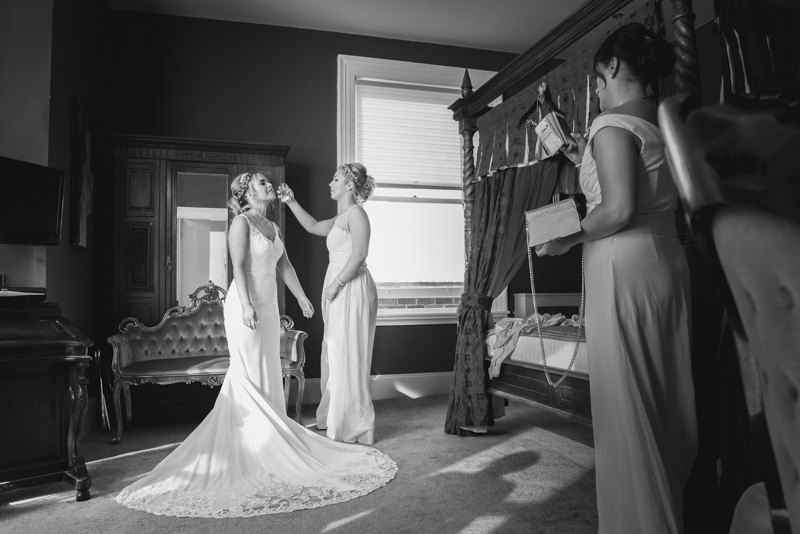 THE SHOTTLE HALL ESTATE BY MK WEDDING PHOTOGRAPHY – WEDDING PHOTOGRAPHER FROM WEST MIDLANDS