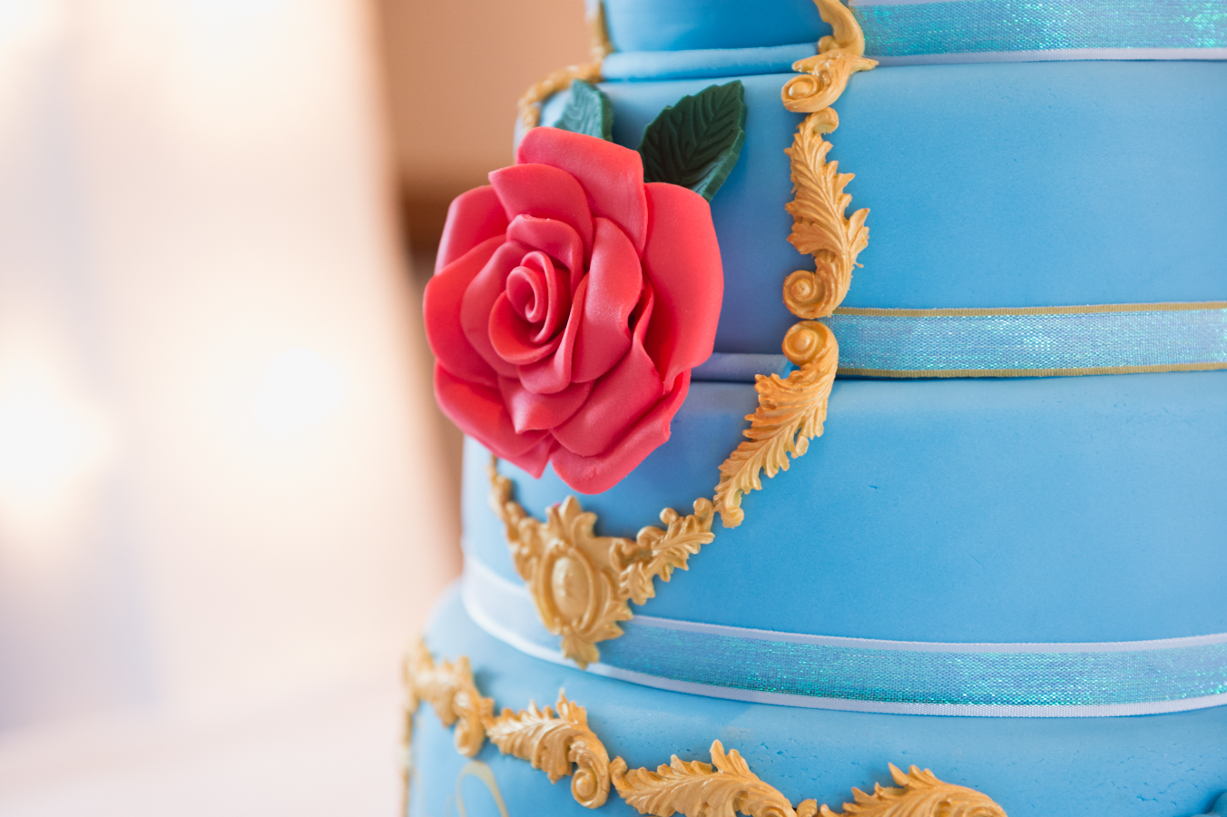 wedding details, wedding cake, coventry wedding photography