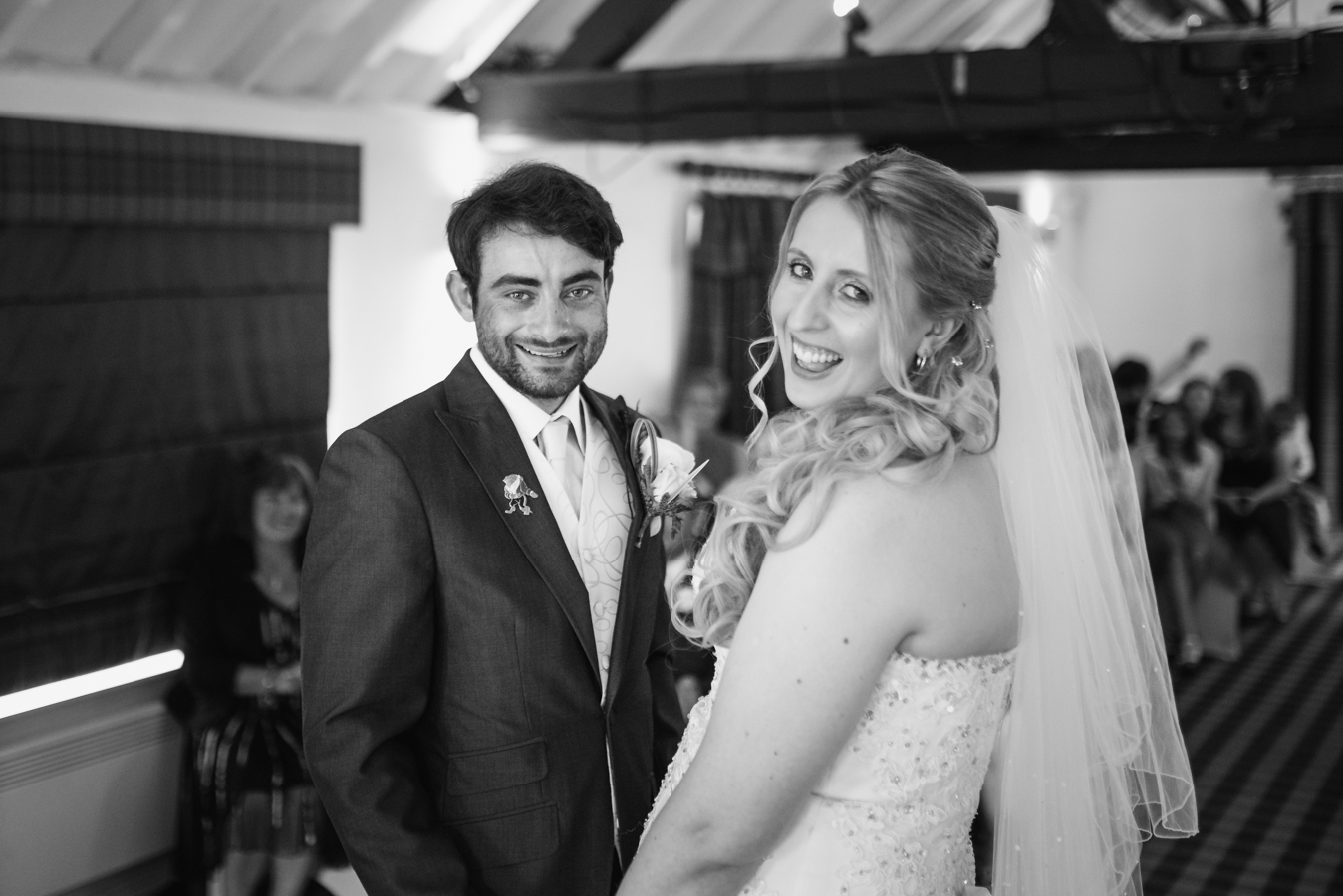 documentary wedding photography by MK Wedding photography, west midlands, coventry