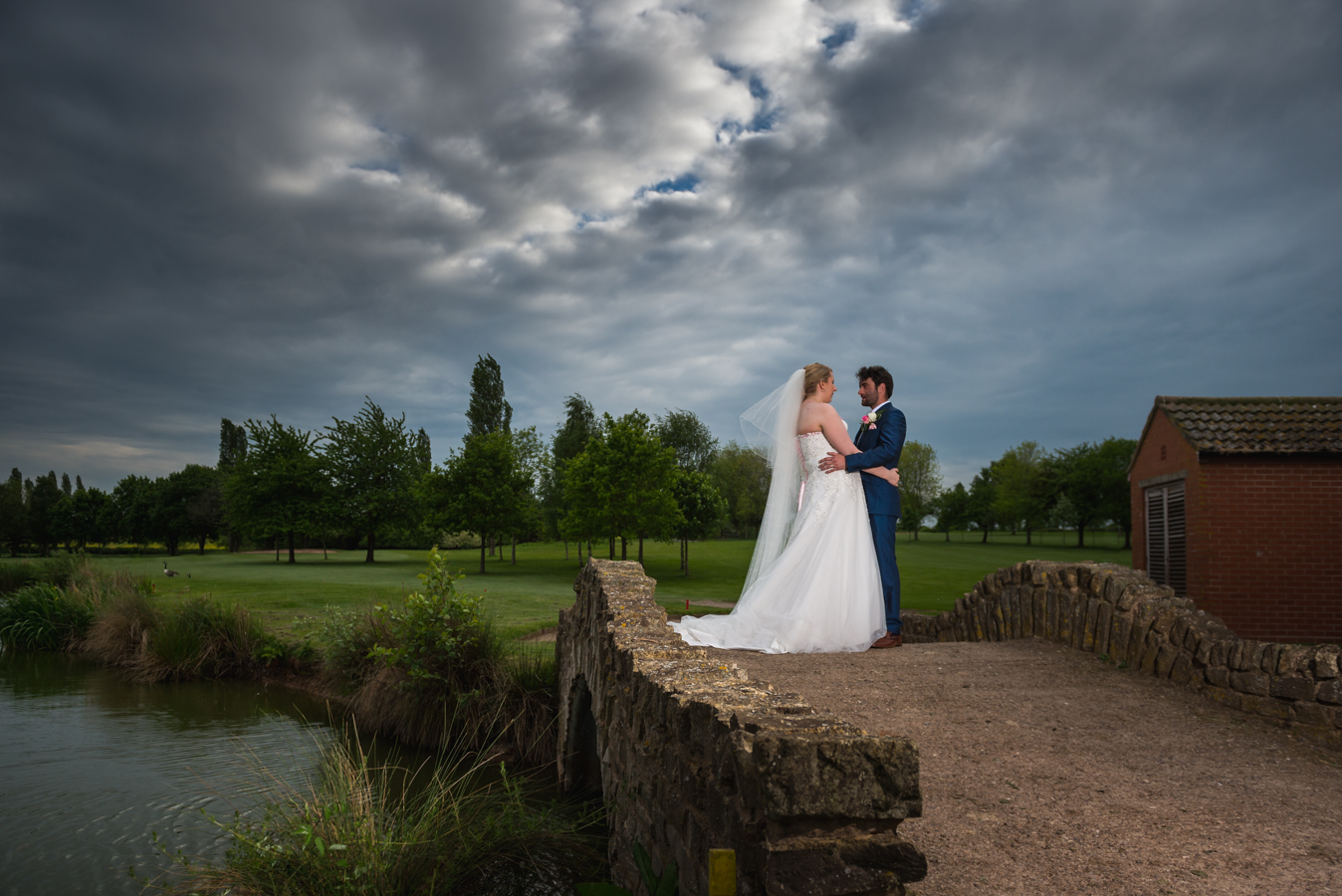 wedding photography at windmill village hotel coventry west midlands
