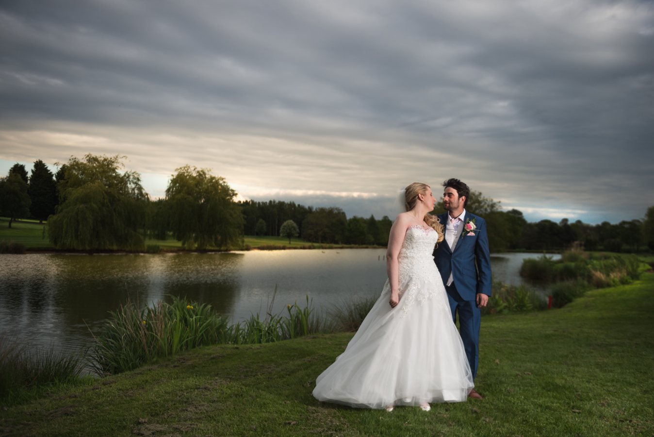 wedding epic photos west midlands
