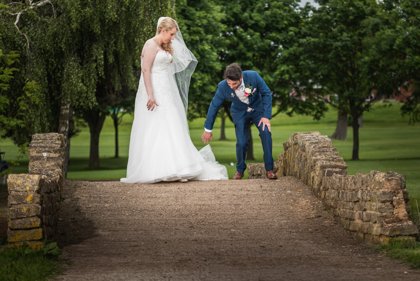 natural wedding photos coventry