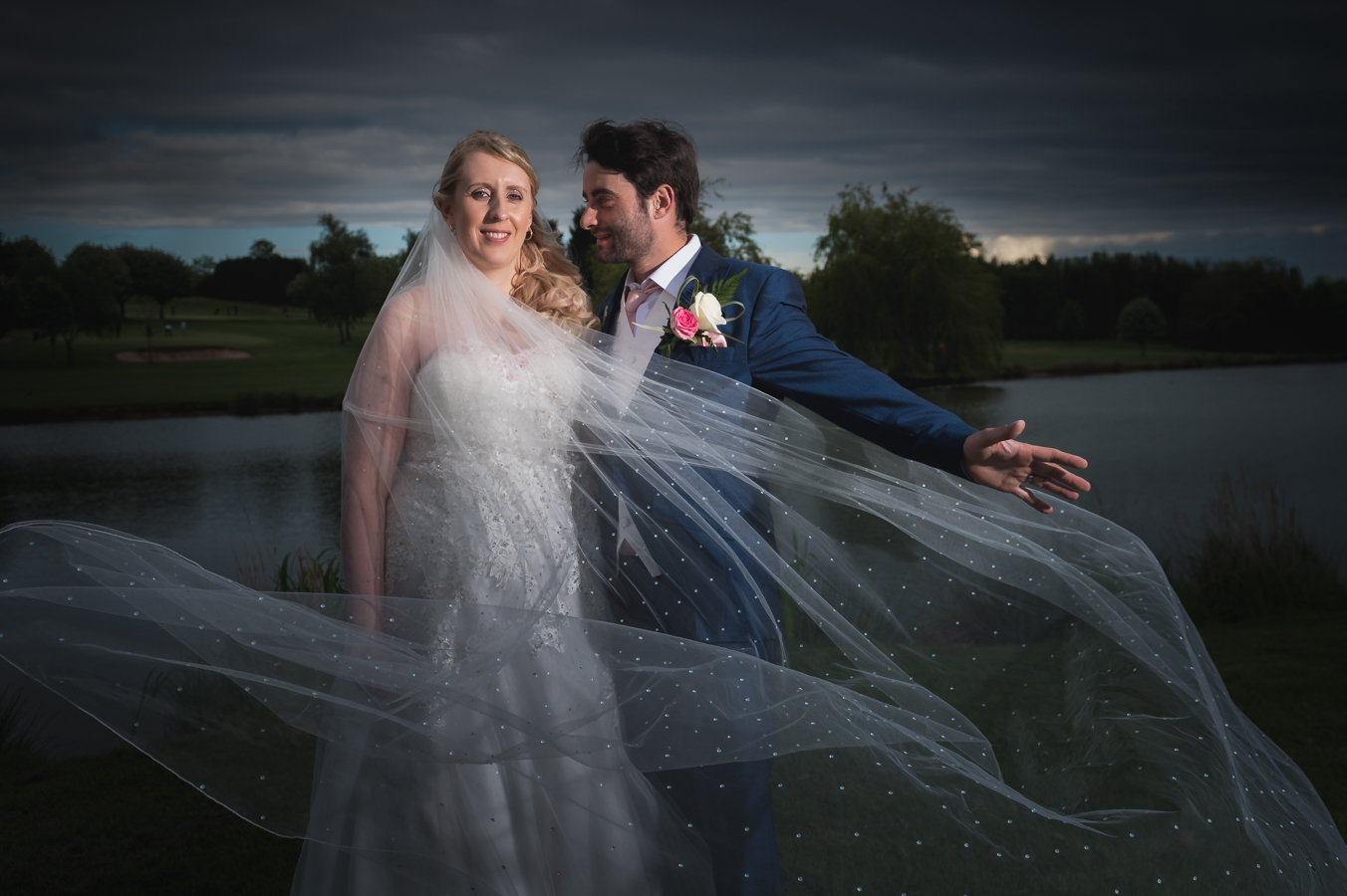 the best wedding photographer in coventry and west midlands