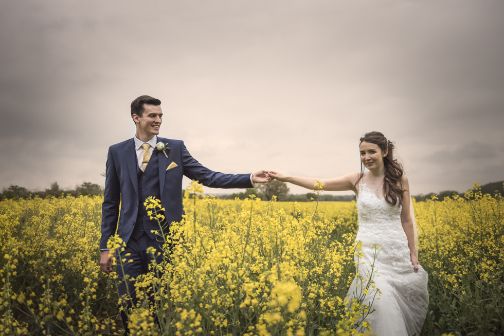 natural wedding photography west midlands