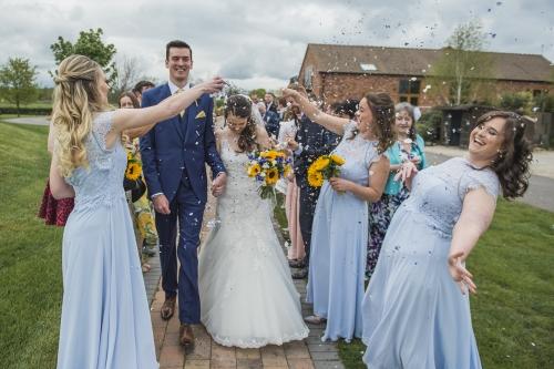 mk wedding photography wedding photographer coventry