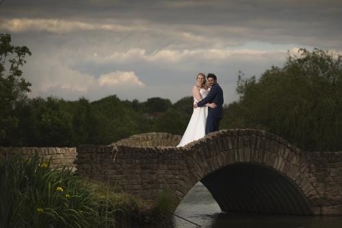 epic wedding photography west midlands by mk wedding photography