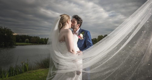 the best wedding photographer west midlands mk wedding photography