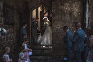 wedding photography coventry mk wedding photography