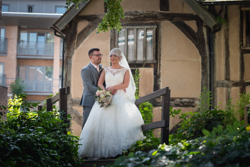 west midlands wedding photographer at coventry registry office