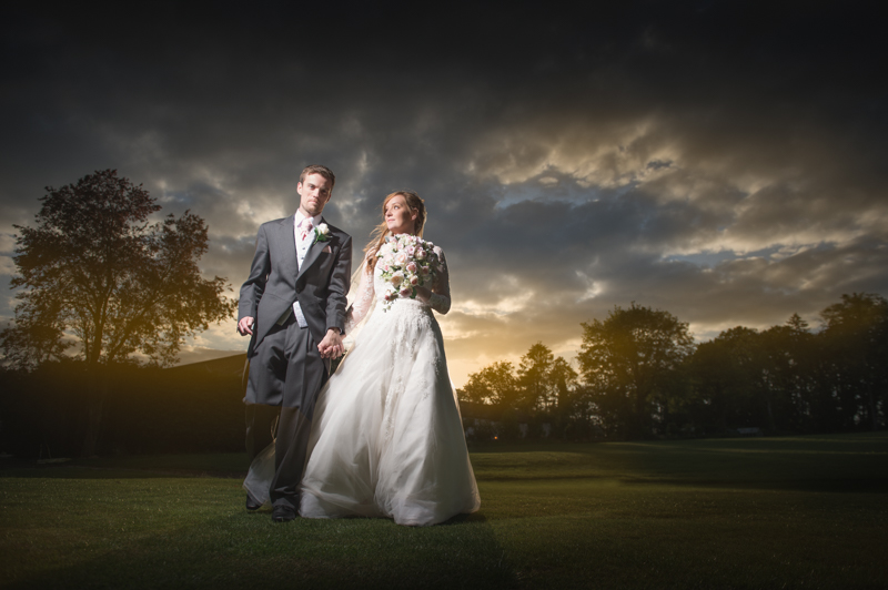 I don't feel comfortable with my photos wedding photographer west midlands